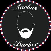 Aarhus Barber