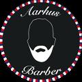 Logo.AarhusBarber